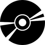 Dr Prozak - house & Techno Vinyls MIX