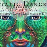Pachamama Ecstatic Dance
