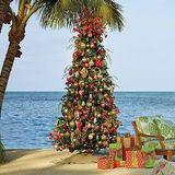 Reggae Lighthouse Christmas Mix