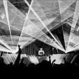The Australian Summer of Hardstyle 2015 LIVE mix Pt. 2