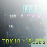 Minimix Septiembre @Tokio Blues