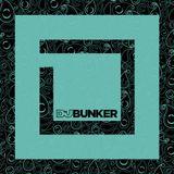 Kasra (Critical Music) @ DJ Mag Bunker #10