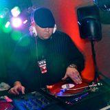 DJ A_Live - LIVE @ Wall St