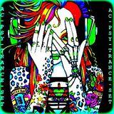 Psychedelic GOA Psy Trance. Set.Ep.▶289(-25-)
