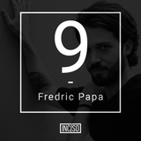 INCISO MIX . Frederic Papa #9