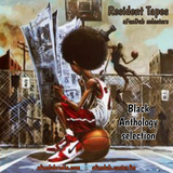 Resident Tapes S03 [6/10/19] by Black Anthology