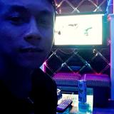〘NonStop〙- 預謀 E.D.M〔Remix 2016〕Jack Yeñ