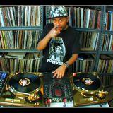 The Monday Mashup ft. DJ CRAZE