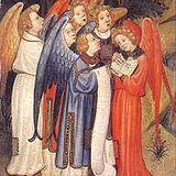 Mableton - Deep Harmonious Choir