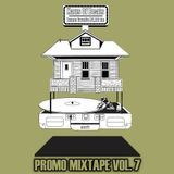 Promo Mixtape Vol. 7