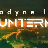 Anodyne Industries - Countermeasures 10