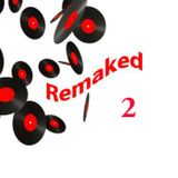 Remaked 2