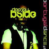 DeeJay Bside - PortugalDance.pt