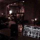 Live at Fette Ecke - Slow House