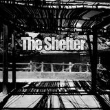 THE SHELTER - I SEE RED FACES (9/2/12)