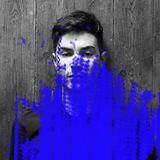 BPM Podcast 001 : Mathys Lenne