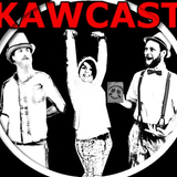 Episode 210 Coughcast: Reefer Madness