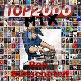 Top 2000 Mix