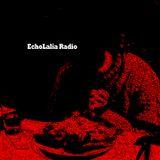 Echolalia Radio EP 69: Diamond Contender