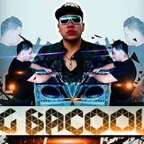 bacool sunshine remix