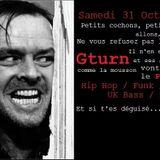 Gturn
