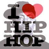 I LOVE HIP HOP. PETE ROCK TRIBUTE MIX.  NASTY P.