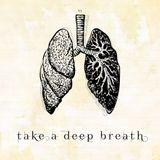 MisterSmith | Take a deep breath v1