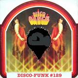 Disco-Funk Vol. 129