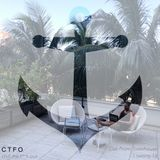 C.T.F.O. - CAPTN20 Live From Townhouse 5.20.18