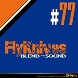 Blend the Sound #77