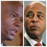 Y aurait-il désaccord entre Jovenel et Martelly? Guichard Doré donne sa version ! Par Verna Forestal