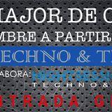 MoRe @ Festa Major Calders (2013-09-11)