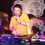 Escalations Vol 1 - Part 2 - Oct 2011 - Rob Wu Mix