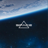 WOO D. Pres - SPACE Radioshow from Kazakhstan- With FLORIAN GASPERINI (SPAIN)