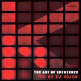 The Art of Xperience by Dj Kojak - 03 2017