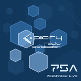epicity's Radio Podcast Episode 75A