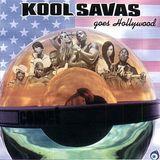 Kool Savas goes Hollywood [SavasCut]