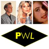 Rare Mixes From The PWL Vault