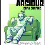 ArsiDub- Sofa Surfing