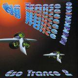 Eso Trance 2