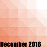 TOTM Ep. 8 - December 2016