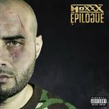 DRUGSTORE SHOW - MOXXX