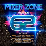 DUBSTEP SESSION MIX SKILLEX - DJ ZERO