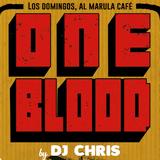 One Blood by Dj Chris