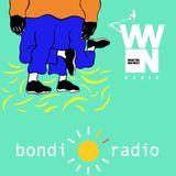 WWDN_4th Dec_DJ Fluxx