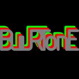 BuuRTonE mixing on sunday 01-09-2019 vol. 17