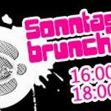 Sugar D. @ Sonntagsbrunch - MTH-House 13.02.2011