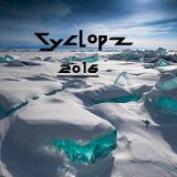 The best in Trance (Mixed by: Cyclopz) January 2016