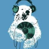 """DJ MIX - """"Adventures In Sofa Chill Out"""""""