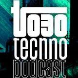 Patrick k @T030 Techno Podcast 12 April 2013 part1